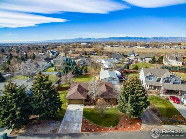 4 bed 3 bath Single Family at 201 Camino Real Fort Collins, CO, 80524 is for sale at 450k - 1 of 32