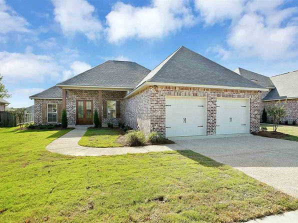 4 bed 3 bath Single Family at 226 Provonce Park Brandon, MS, 39042 is for sale at 270k - 1 of 36