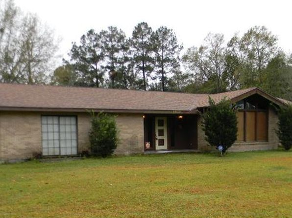 3 bed 2 bath Single Family at 1400 Borgne Ave Bogalusa, LA, 70427 is for sale at 125k - 1 of 16