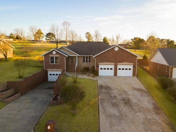 4 bed 3 bath Single Family at 304 Pebble Beach Dr Harrison, AR, 72601 is for sale at 270k - 1 of 45