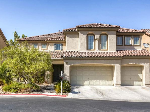 4 bed 4 bath Single Family at 802 SHIREHAMPTON DR LAS VEGAS, NV, 89178 is for sale at 399k - 1 of 26