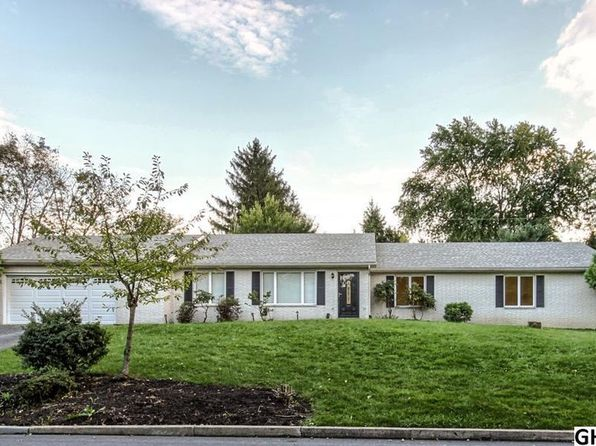 4 bed 3 bath Single Family at 2137 Sycamore Dr Harrisburg, PA, 17112 is for sale at 280k - 1 of 26