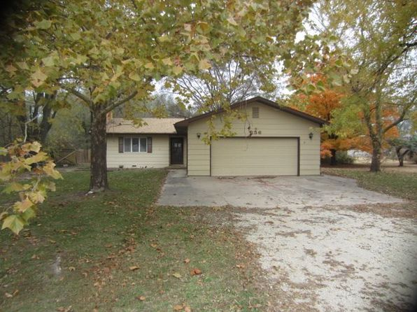 3 bed 2 bath Single Family at 156 W 83rd St S Haysville, KS, 67060 is for sale at 85k - 1 of 20