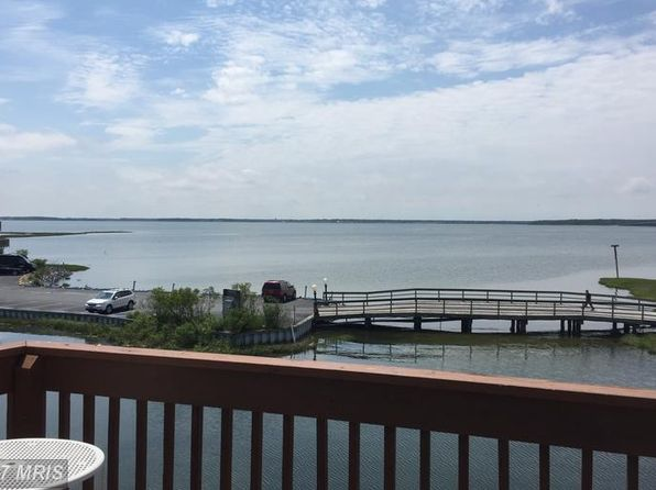 2 bed 2 bath Condo at 111 58th St Ocean City, MD, 21842 is for sale at 215k - 1 of 19