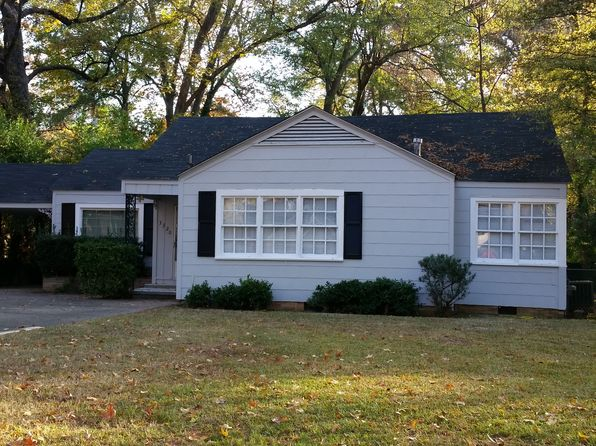3 bed 2 bath Single Family at 3320 Olive St Texarkana, TX, 75503 is for sale at 85k - 1 of 11