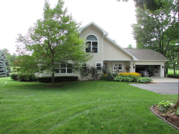 3 bed 3 bath Condo at 4649 Championship Dr Gaylord, MI, 49735 is for sale at 221k - 1 of 6