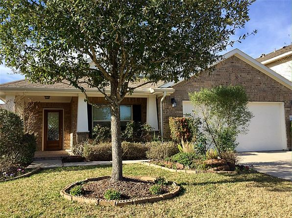 3 bed 2 bath Single Family at 2815 Lockeridge Pines Dr Spring, TX, 77386 is for sale at 203k - 1 of 32