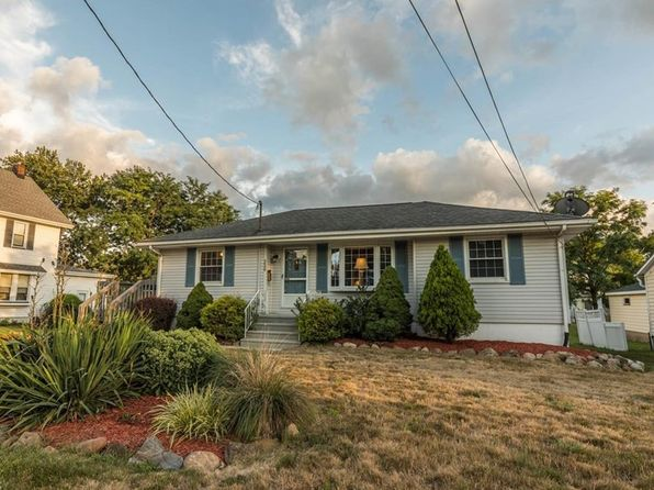 3 bed 1 bath Single Family at 2030 Cramer Ave Akron, OH, 44312 is for sale at 115k - 1 of 16