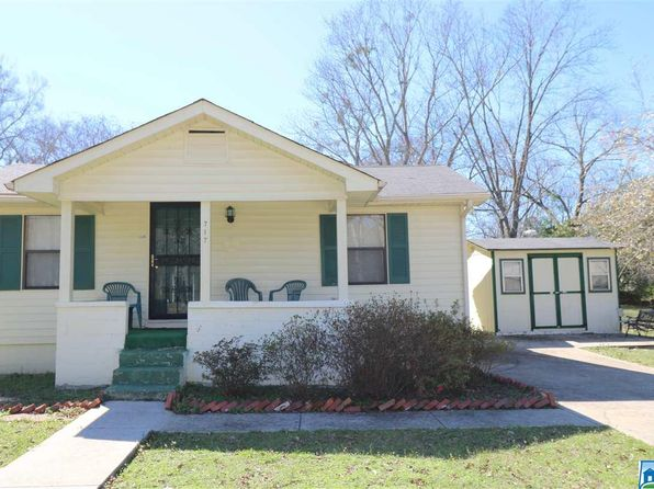 2 bed 1 bath Single Family at 717 17th St S Pell City, AL, 35128 is for sale at 60k - 1 of 16