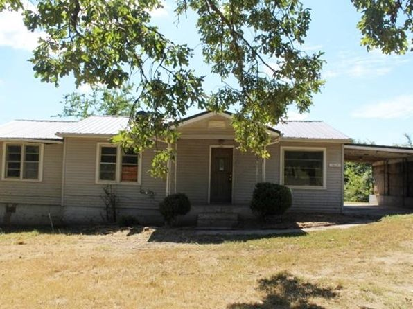 3 bed 1 bath Single Family at 1617 Mc 3006 Yellville, AR, 72687 is for sale at 18k - 1 of 11