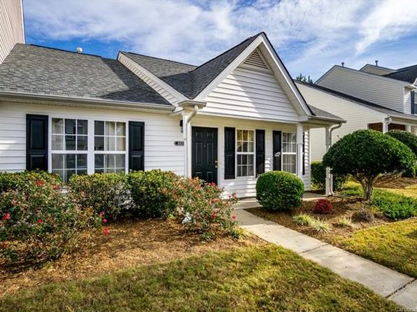 2 bed 2 bath Townhouse at 8030 Long House Ln Indian Land, SC, 29707 is for sale at 125k - 1 of 24