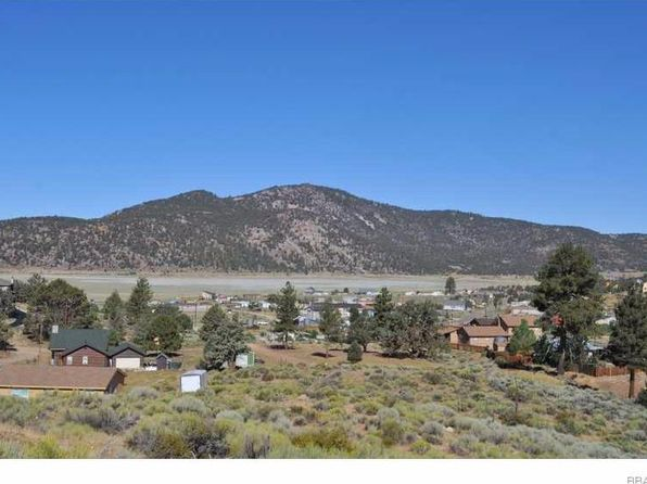 null bed null bath Vacant Land at Undisclosed Address Baldwin lake, CA, 92314 is for sale at 17k - 1 of 5