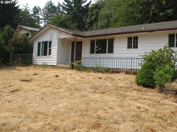 2 bed 2 bath Single Family at 1791 37th Ave NW Salem, OR, 97304 is for sale at 199k - google static map