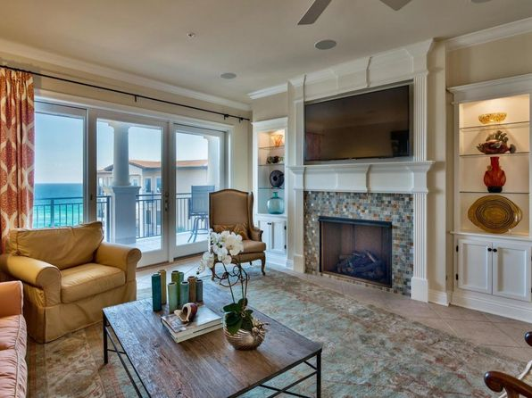 3 bed 4 bath Condo at 56 Blue Mountain Rd Santa Rosa Beach, FL, 32459 is for sale at 1.49m - 1 of 51