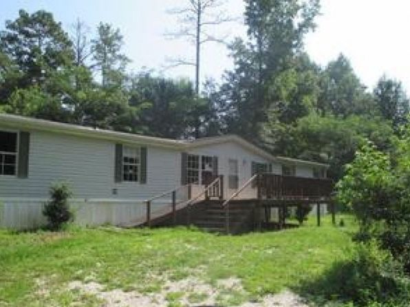 5 bed 2 bath Single Family at 4 Palmetto Ct Phenix City, AL, 36869 is for sale at 29k - 1 of 16