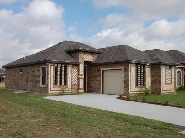 3 bed 2 bath Single Family at 500 S MOOREFIELD RD MISSION, TX, 78572 is for sale at 140k - 1 of 19