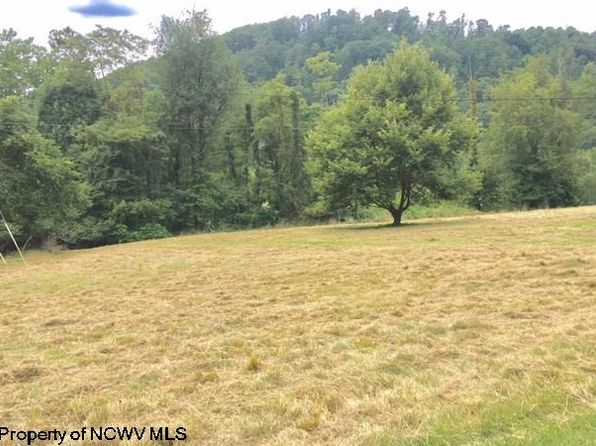 null bed null bath Vacant Land at 279 Beulah Rd Morgantown, WV, 26508 is for sale at 199k - 1 of 10