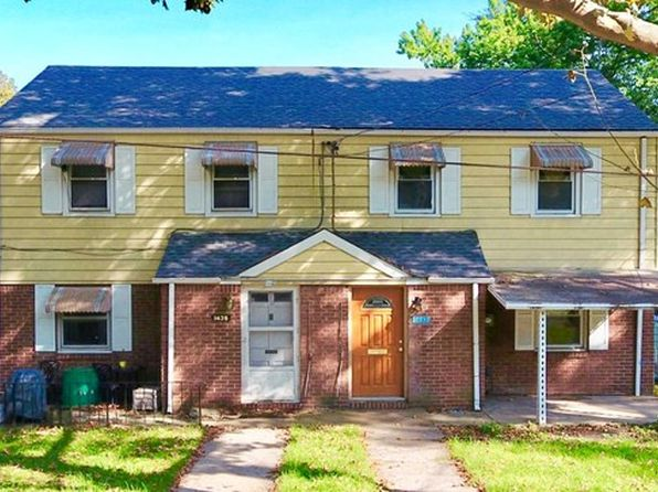2 bed 1 bath Single Family at 1437 Nelden Rd Teaneck, NJ, 07666 is for sale at 190k - 1 of 9
