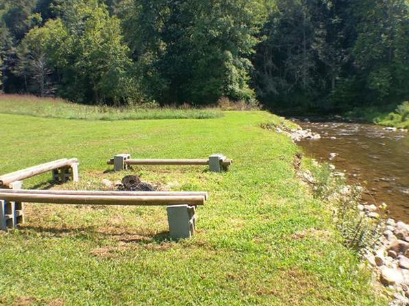 null bed null bath Vacant Land at 999 Middle Laurel Church Rd Marshall, NC, 28753 is for sale at 75k - 1 of 8
