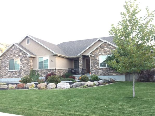 5 bed 4 bath Single Family at 244 E 525 S Providence, UT, 84332 is for sale at 380k - 1 of 36