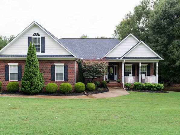3 bed 2 bath Single Family at 252 Lauren Hope Ln Moore, SC, 29369 is for sale at 260k - 1 of 24