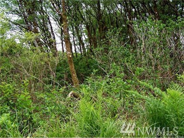 null bed null bath Vacant Land at X66 Lakeside Dr Copalis Beach, WA, 98535 is for sale at 10k - 1 of 3