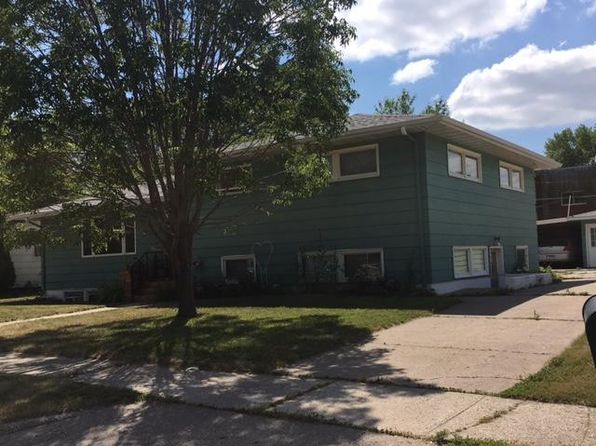5 bed 3 bath Multi Family at 905 9th Ave NE Jamestown, ND, 58401 is for sale at 180k - 1 of 3