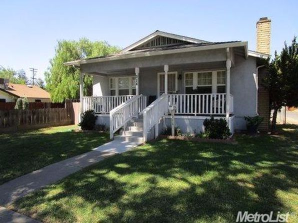 2 bed 2 bath Single Family at 314 Roselawn Ave Modesto, CA, 95351 is for sale at 205k - 1 of 25