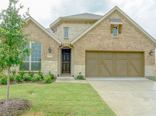 4 bed 3 bath Single Family at 3713 Norwood Ave Celina, TX, 75009 is for sale at 399k - 1 of 33