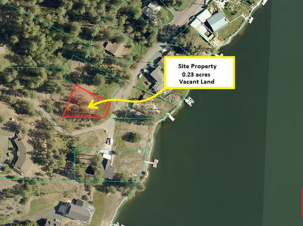null bed null bath Vacant Land at S Freeman Dr Silver Lake, WA, 99022 is for sale at 18k - 1 of 5