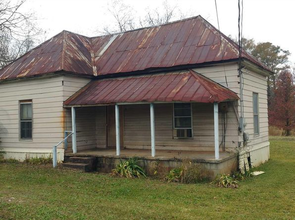 2 bed 1 bath Single Family at 286 RIDGE ST LOCUST GROVE, GA, 30248 is for sale at 25k - google static map