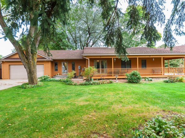 3 bed 2 bath Single Family at 3031 E River Rd NE Rochester, MN, 55906 is for sale at 234k - 1 of 36
