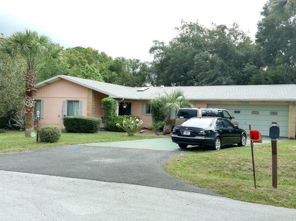 3 bed 2 bath Single Family at 23 Spring Way Ocala, FL, 34472 is for sale at 100k - 1 of 28