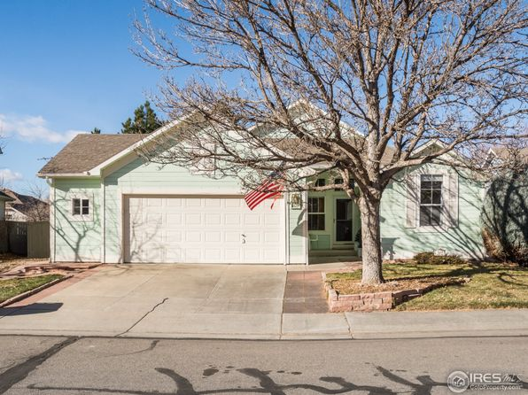 3 bed 3 bath Single Family at 109 Overland Ct Lafayette, CO, 80026 is for sale at 550k - 1 of 30