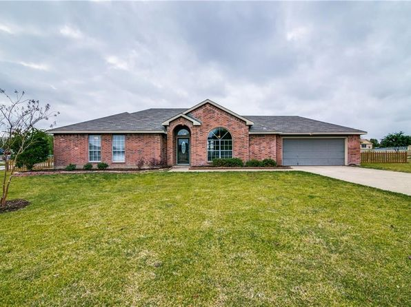 3 bed 2 bath Single Family at 103 Jerome Pr Fate, TX, 75189 is for sale at 222k - 1 of 25