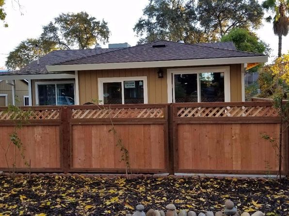 3 bed 2 bath Single Family at 7434 Kalamazoo Dr Citrus Heights, CA, 95610 is for sale at 360k - 1 of 18