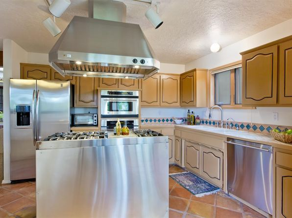 3 bed 3.5 bath Single Family at 287 Rodeo Rd Santa Fe, NM, 87505 is for sale at 599k - 1 of 66
