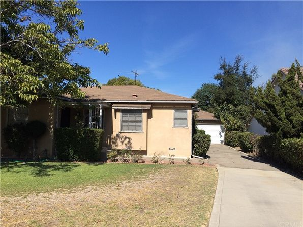 2 bed 1 bath Single Family at 9321 Broadway Temple City, CA, 91780 is for sale at 778k - 1 of 4