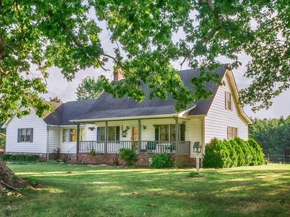 4 bed 2 bath Single Family at 6715 Whitmore Rd Mc Kenney, VA, 23872 is for sale at 289k - 1 of 28
