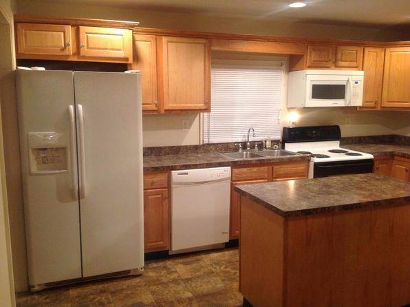 3 bed 2 bath Single Family at 10 Georgia St Winchester, KY, 40391 is for sale at 80k - 1 of 18