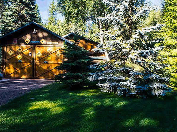 3 bed 1 bath Single Family at 244 GLACIER AVE WEST GLACIER, MT, 59936 is for sale at 325k - 1 of 26