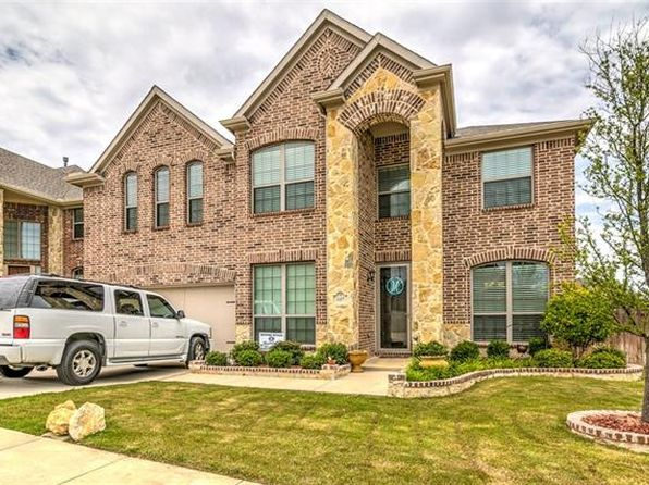 4 bed 4 bath Single Family at 607 Wellington Dr Roanoke, TX, 76262 is for sale at 350k - 1 of 25