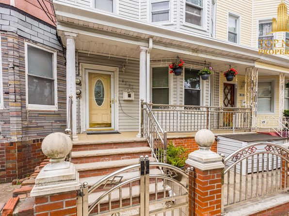 4 bed 3 bath Multi Family at 8531 53rd Ave Flushing, NY, 11373 is for sale at 939k - 1 of 33