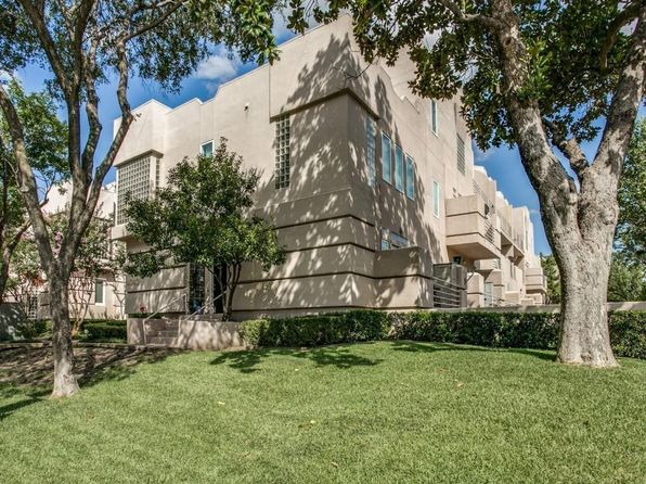 2 bed 2 bath Condo at 4040 Avondale Ave Dallas, TX, 75219 is for sale at 325k - 1 of 23