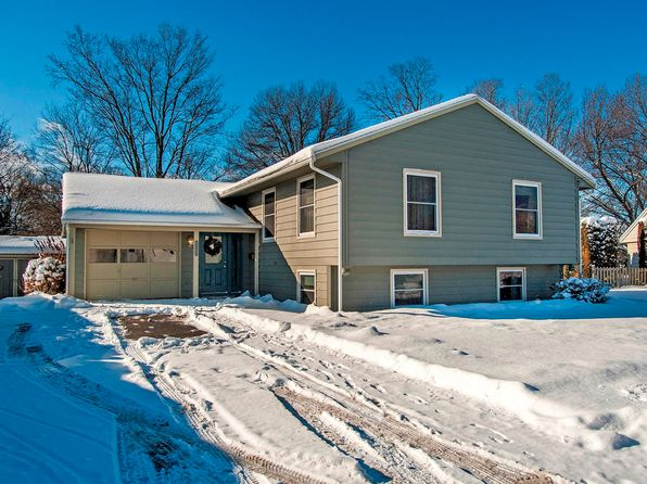 4 bed 2 bath Single Family at 1701 Lincoln Ln Rome, NY, 13440 is for sale at 150k - 1 of 37