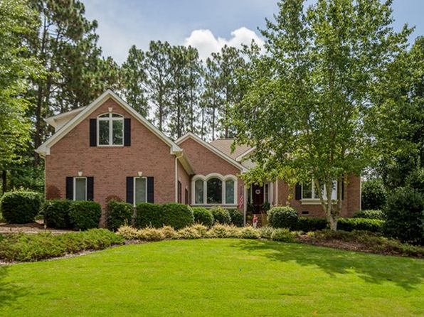 3 bed 4 bath Single Family at 141 Longwood Green Ct Aiken, SC, 29803 is for sale at 425k - 1 of 39