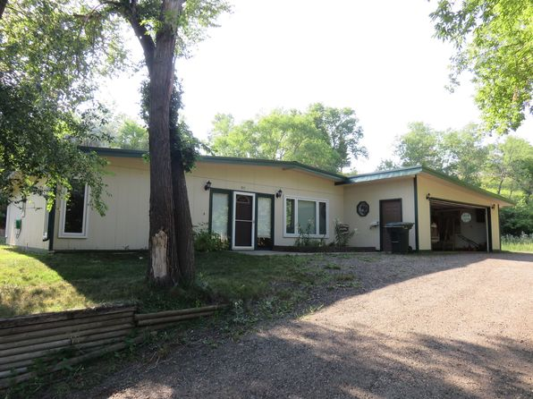 3 bed 2 bath Single Family at 915 8th Ave NW Jamestown, ND, 58401 is for sale at 183k - 1 of 20