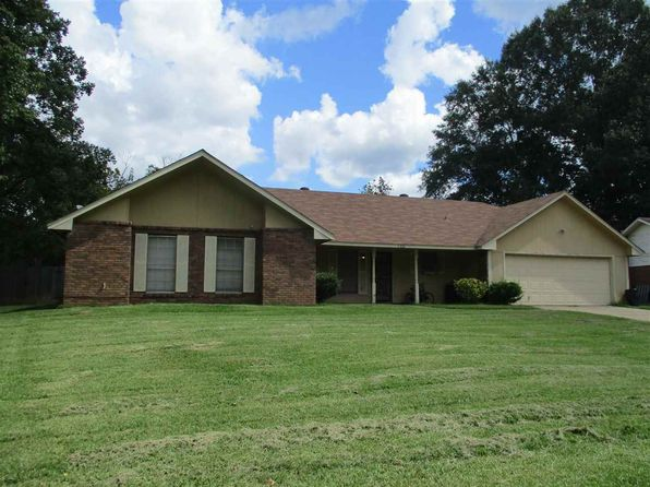 3 bed 2 bath Single Family at 5324 Dogwood Trl Jackson, MS, 39212 is for sale at 85k - 1 of 5