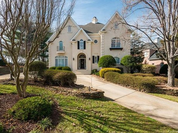 4 bed 4 bath Single Family at 19202 COMPASS ROSE CT CORNELIUS, NC, 28031 is for sale at 659k - 1 of 26