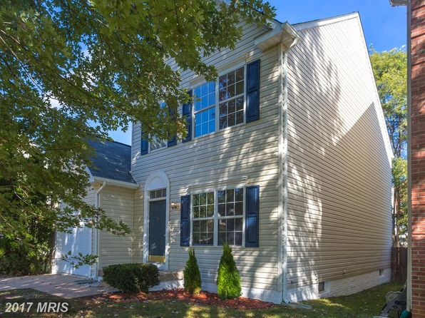 4 bed 4 bath Single Family at 53 Catherine Ln Stafford, VA, 22554 is for sale at 350k - 1 of 30